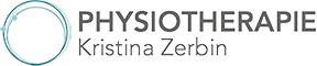 Physiotherapie Kristina Zerbin